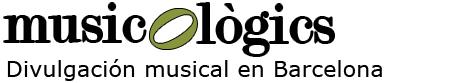 MUSICoLòGICS