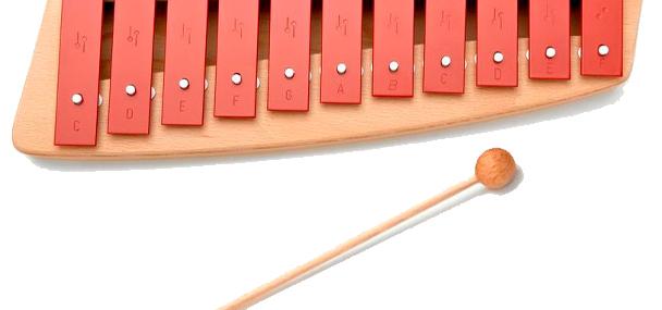 Música en familia - Talleres de Música - Música para Bebés en Barcelona - Petits Músics